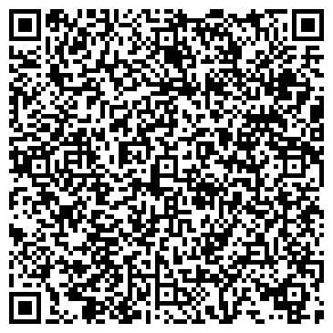 QR-код с контактной информацией организации ИНФОРМБЮРО ИНФОРМАЦИОННОЕ АГЕНТСТВО ООО