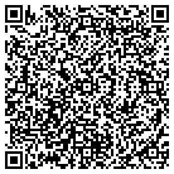 QR-код с контактной информацией организации ОАО ЭСТРЕЛЛА