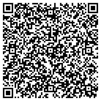 QR-код с контактной информацией организации ЛЕПЕХИН ИП