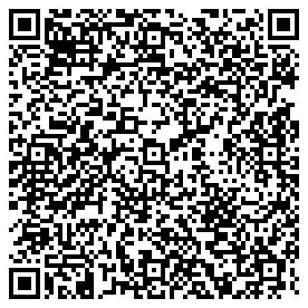 QR-код с контактной информацией организации ГОРОДСКОЙ РЫНОК