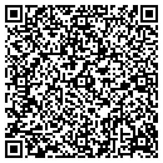 QR-код с контактной информацией организации ООО КОЛИЗЕЙ