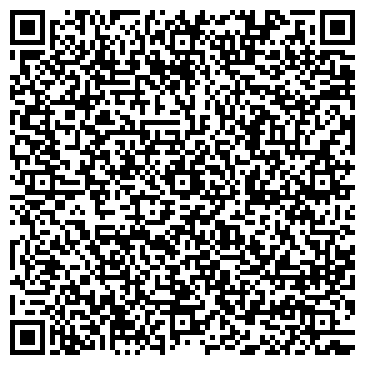 QR-код с контактной информацией организации СУРГУТСКИЙ ТАМОЖЕННЫЙ ПОСТ