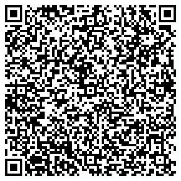 QR-код с контактной информацией организации АРХДИЗАЙНСТРОЙ ПСК