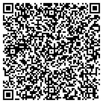 QR-код с контактной информацией организации СУРГУТПРОЕКТ ООО