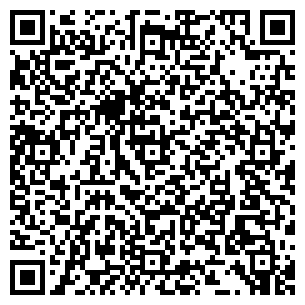 QR-код с контактной информацией организации ГЕОСИНТЕКС