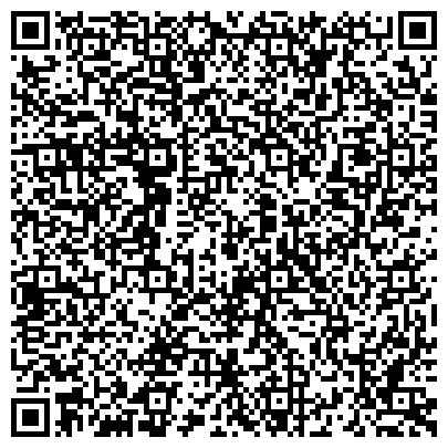 QR-код с контактной информацией организации ДИАГНОСТИКА И ЭКСПЕРТИЗА ИНЖЕНЕРНО-ТЕХНИЧЕСКИЙ ЦЕНТР ООО