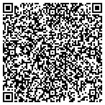 QR-код с контактной информацией организации ТОННАЖ-ТРАСТ ПКФ ООО