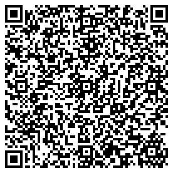 QR-код с контактной информацией организации СИБПРОМСЕРВИС