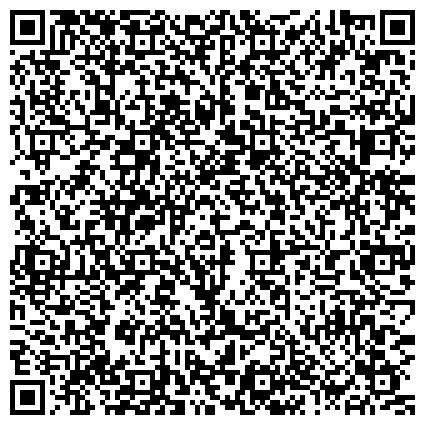 QR-код с контактной информацией организации СУРГУТИНТЕРНЕФТЬ ЗАО (АТЛАНТИДА САЛОН-МАГАЗИН СУРГУТИНТЕРНЕФТЬ ТОРГОВАЯ КОМПАНИЯ ЗАО)