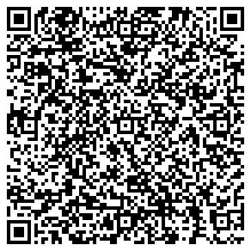 QR-код с контактной информацией организации ХОЛОДИЛЬНАЯ ТЕХНИКА ГП