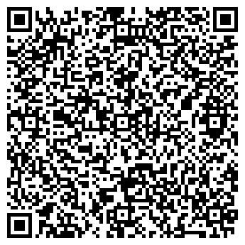 QR-код с контактной информацией организации СИБКОНВЕНТ ООО