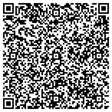 QR-код с контактной информацией организации ПРОМСТРОЙВЕНТИЛЯЦИЯ ООО