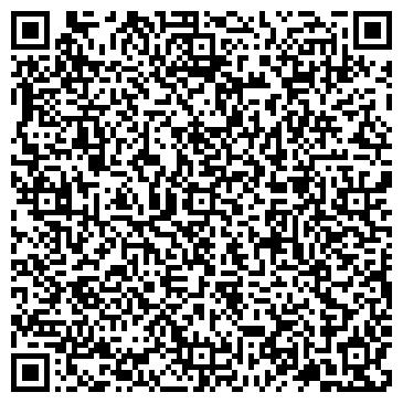 """QR-код с контактной информацией организации ООО """"ВентСервис"""""""