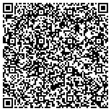 QR-код с контактной информацией организации ЗАО КПС (КЛИМАТ ПРОЕКТ СЕРВИС)