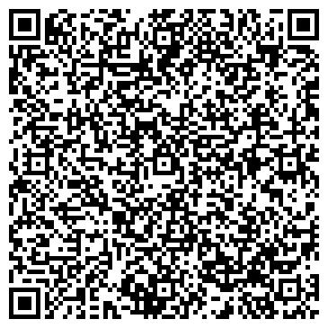 QR-код с контактной информацией организации МИКРОКЛИМАТ КОМПАНИЯ СФ