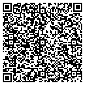 QR-код с контактной информацией организации ООО РИГУС