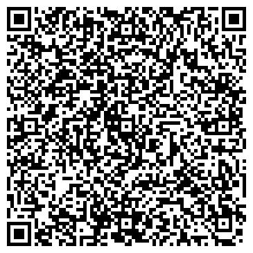 QR-код с контактной информацией организации ДИВО ПРОМЫШЛЕННОЕ ОБОРУДОВАНИЕ