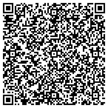 QR-код с контактной информацией организации ТОРГТЕХНИКА И РЕКЛАМА МП