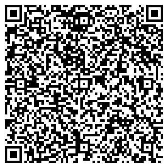 QR-код с контактной информацией организации ФАССЕ ООО