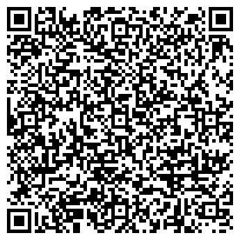 QR-код с контактной информацией организации ХОЛОДСЕРВИС-МАШ ООО
