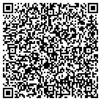 QR-код с контактной информацией организации СУРГУТФАРМАЦИЯ ГУП