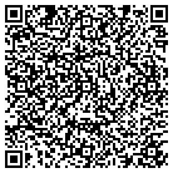 QR-код с контактной информацией организации КОМПЛЕКТ-Т ООО
