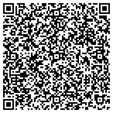 QR-код с контактной информацией организации САНТЕХМЕТАЛЛОПЛАСТ ООО