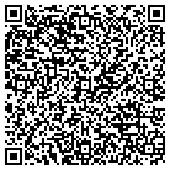 QR-код с контактной информацией организации НОРДПЛАСТСЕРВИС ООО