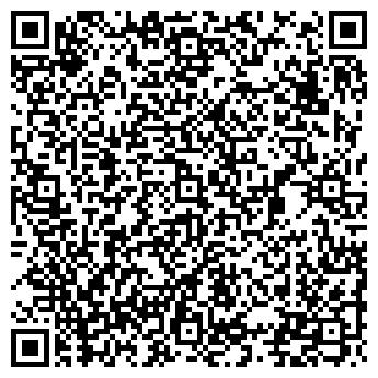 QR-код с контактной информацией организации СУРГУТ-ОРГРЭС ООО