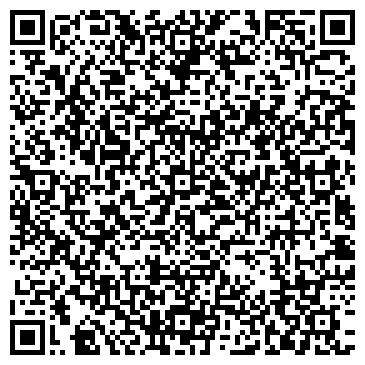 QR-код с контактной информацией организации ТРУБОПРОВОДСПЕЦМОНТАЖ ЗАО