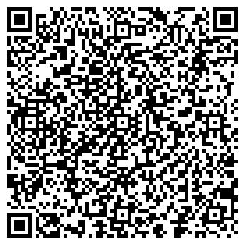 QR-код с контактной информацией организации МАРМИТЭКС ЗАО ПСК