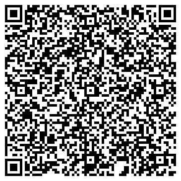 QR-код с контактной информацией организации ЭЛЕКТРОЗАПСИБМОНТАЖ ОАО