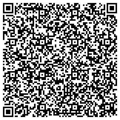QR-код с контактной информацией организации ЭНЕРГОСБЕРЕГАЮЩИЕ ТЕХНОЛОГИИ И ИЗМЕРИТЕЛЬНЫЕ СИСТЕМЫ НПФ ООО
