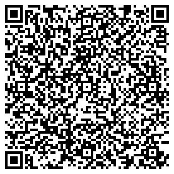 QR-код с контактной информацией организации ТЕЛЕСЕТЬ СГМУП