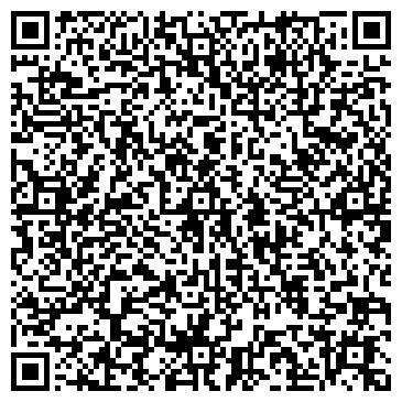 QR-код с контактной информацией организации ВЕТЕРАН СВЯЗИ-СЕРВИС ООО