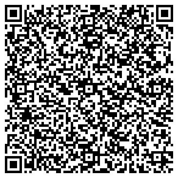 QR-код с контактной информацией организации СИСТЕМЫ ТЕХНИЧЕСКОЙ БЕЗОПАСНОСТИ ООО