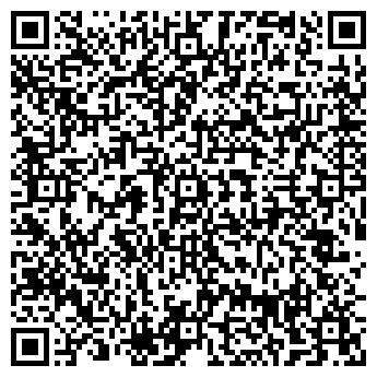 QR-код с контактной информацией организации СВИТ-С НПФ ООО