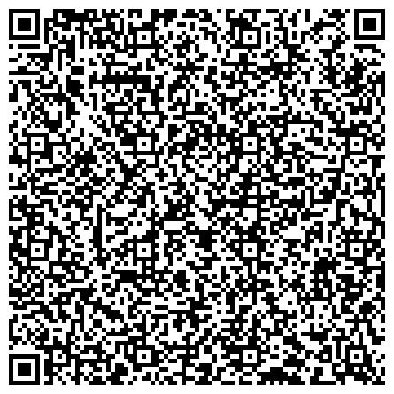 QR-код с контактной информацией организации ПРИ УПРАВЛЕНИИ ВНУТРЕННИХ ДЕЛ ТЮМЕНСКАЯ ОБЛ., Г. СУРГУТА УЧРЕЖДЕНИЕ РФ ОТДЕЛ ВНЕВЕДОМСТВЕННОЙ ОХРАНЫ