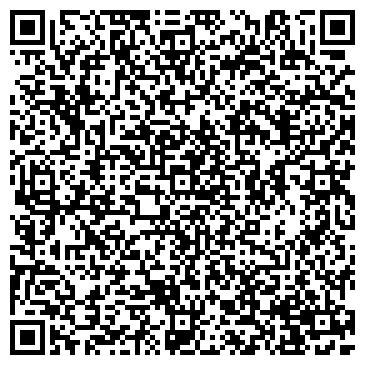 QR-код с контактной информацией организации СВЯЗЬПОЖСЕРВИССТРОЙ ЗАО
