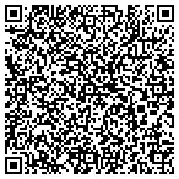 QR-код с контактной информацией организации СУРГУТСКОЕ ПРЕДПРИЯТИЕ ПО МОНТАЖУ ОХРАННОЙ И ПОЖАРНОЙ СИГНАЛИЗАЦИИ СПМ ОПС ООО