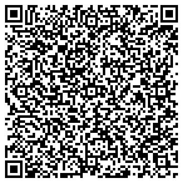 QR-код с контактной информацией организации СИСТЕМЫ ИНТЕГРАЦИИ ООО