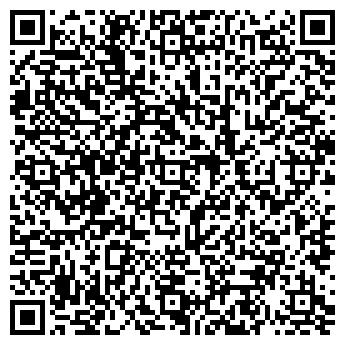 QR-код с контактной информацией организации СИБИРЬСБЫТСЕРВИС ООО
