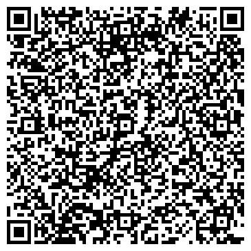 QR-код с контактной информацией организации ГОРПО, ПОТРЕБИТЕЛЬСКОЕ ОБЩЕСТВО