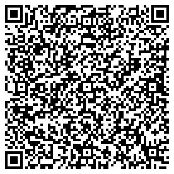 QR-код с контактной информацией организации СМЛ ТПК ЗАО