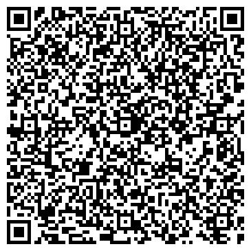 QR-код с контактной информацией организации СУРГУТПРОМСТРОЙКОМПЛЕКТ ОАО