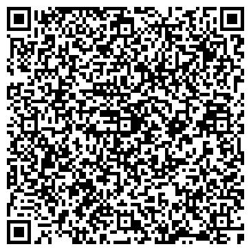 QR-код с контактной информацией организации СУРГУТСКИЙ МЯСОКОМБИНАТ ОАО