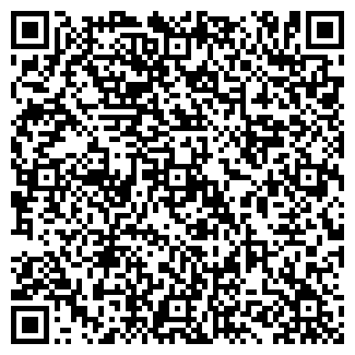 QR-код с контактной информацией организации МЫСОВСКОЕ МУ