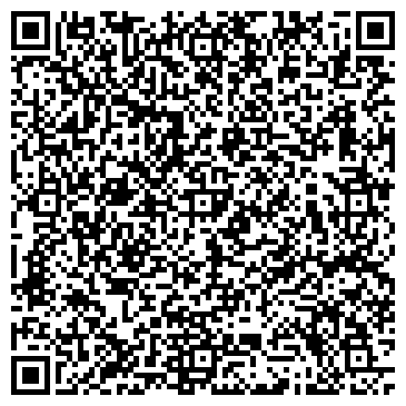 QR-код с контактной информацией организации СУРГУТСКИЙ ХЛЕБОЗАВОД