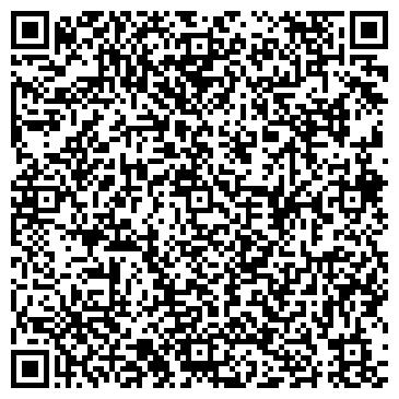 QR-код с контактной информацией организации НИМАК-Т ООО ФИЛИАЛ