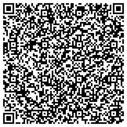 """QR-код с контактной информацией организации ООО """"КЕШКА-СЛАДКОЕЖКА"""""""